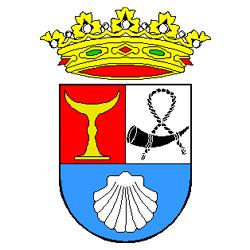 escudo albartera
