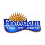 Freedom Piscinas