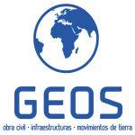 Excavaciones Geos
