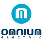 Omnium Electric Iberia