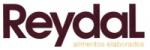 Elaborados Reydal, S.L.