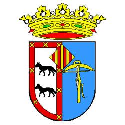 escudo catral